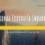 Segunda Ecografía de Control de Embarazo