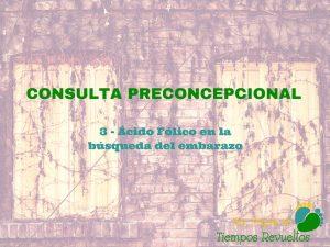 acido-folico-búsqueda-embarazo