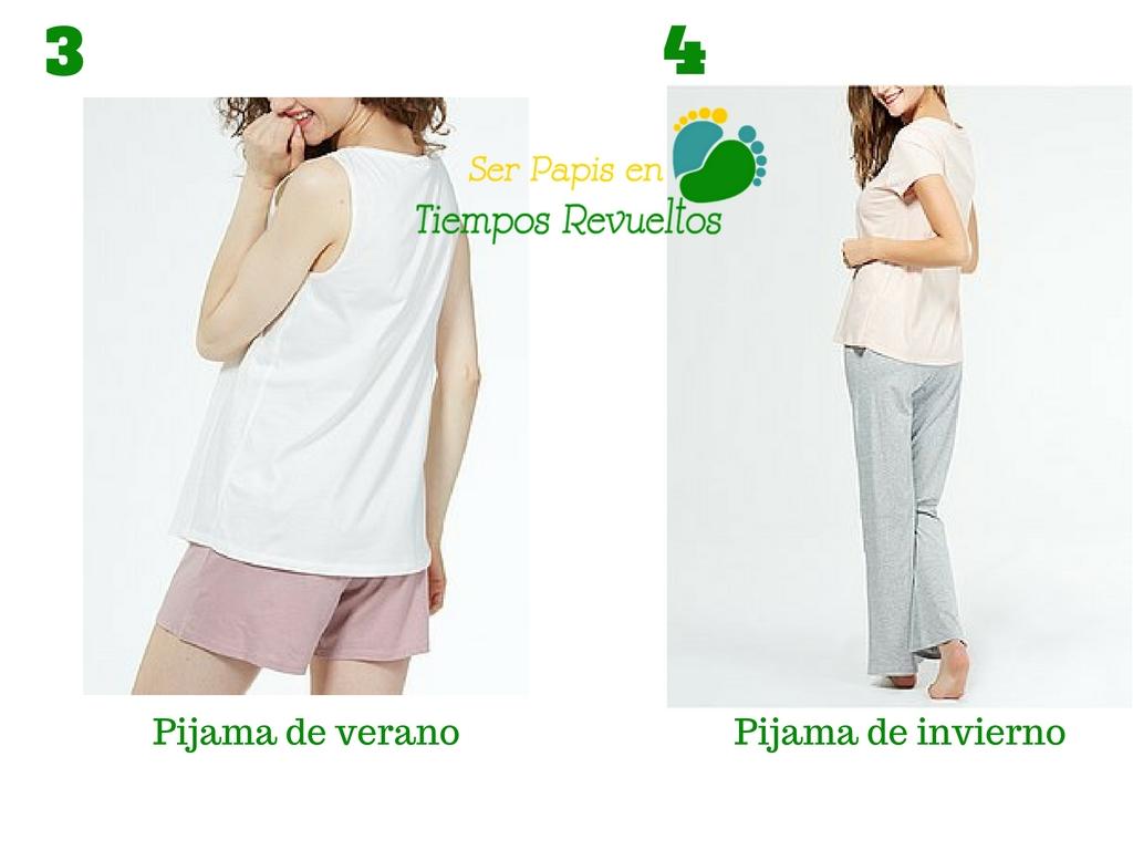 pijamas-kiabi
