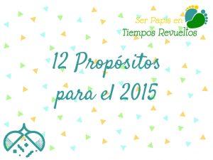 12-propositos-2015