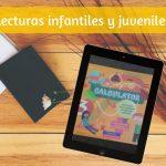 Calculator: Lecturas y libros para niños y niñas 13