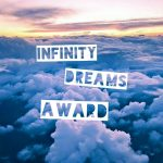 Premio Infinity Dreams Award