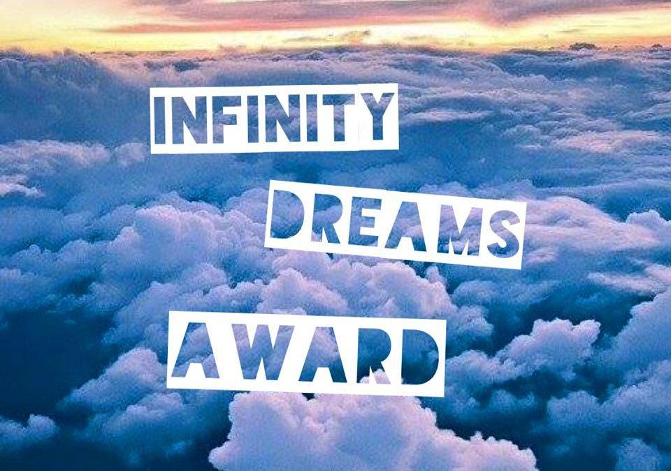 Premio Infinity Dreams Award