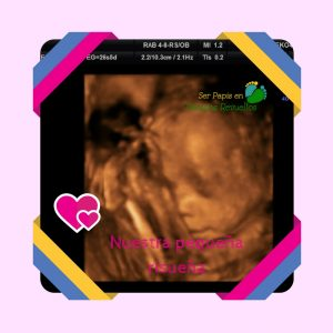 ecografia-3d-bebe-semana-27