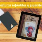 El virus de la suerte: Lecturas y libros para niños y niñas 15