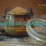 Curva de Glucemia