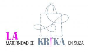 logo-maternidad-krika-suiza