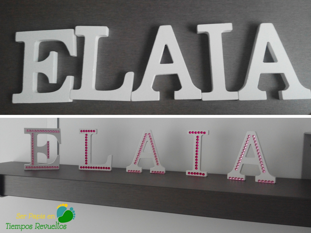 letras-madera-decoracion-habitacion-infantil