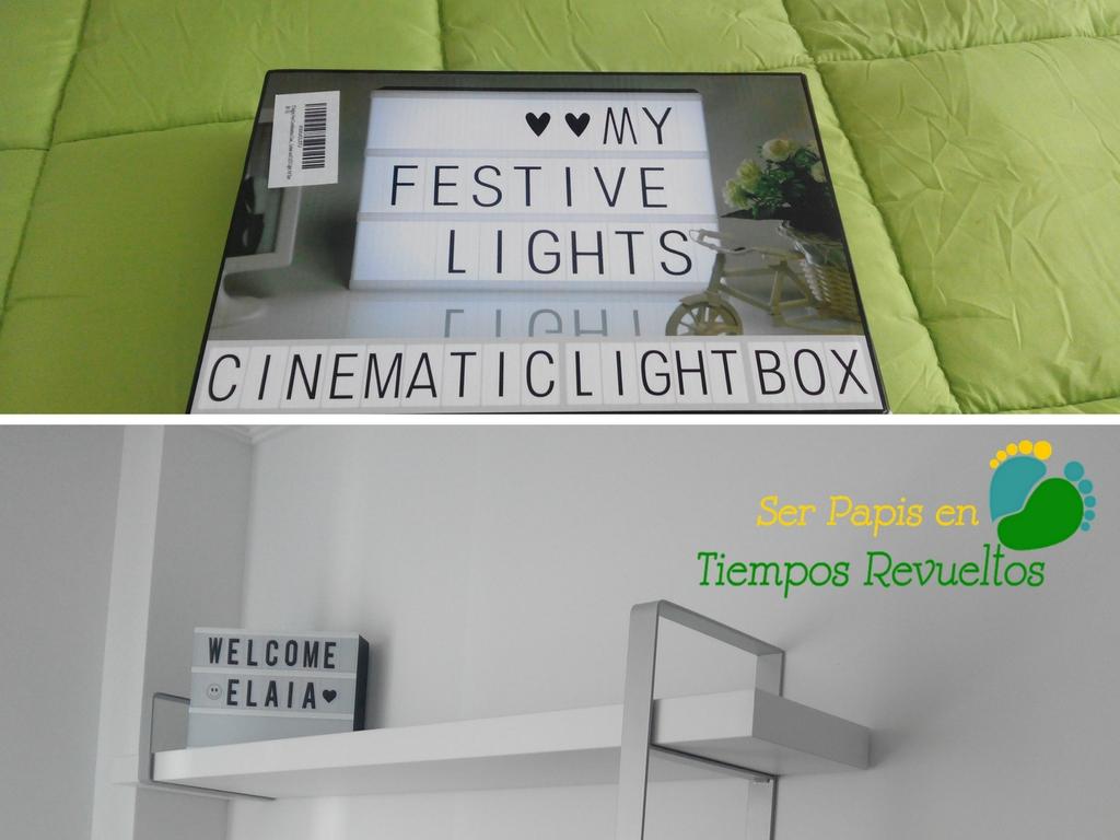 lightbox-decoracion-habitacion-infantil