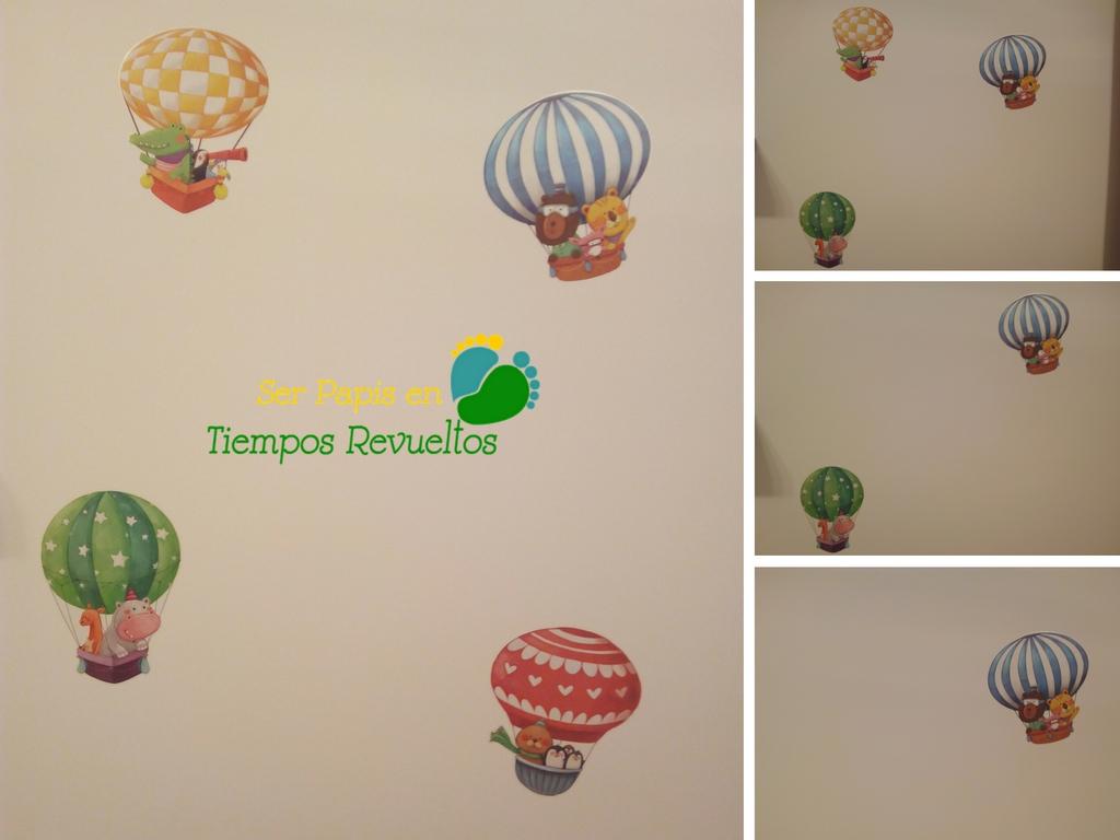 vinilo-globos-animales