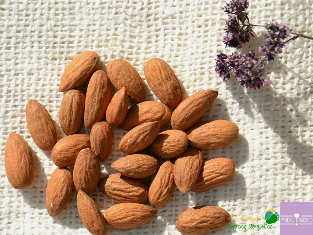 Aceite-Vegetal-Almendras-Dulces