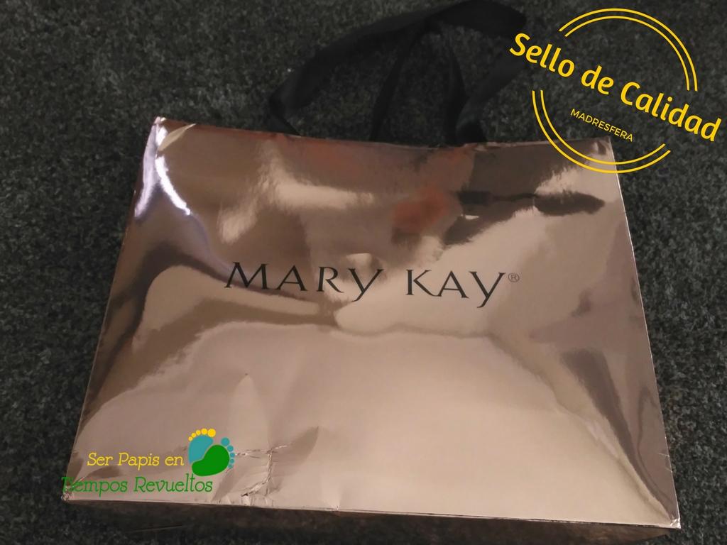 Bolsa-MaryKay
