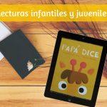 Papá Dice… – Lecturas para niños y niñas 19
