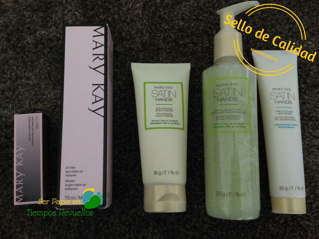 productos-marykay