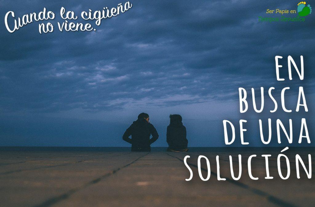 en_busca_de_una_solución_infertilidad