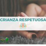 Crianza respetuosa: Entrevista a Ana Isa de Engumama + SORTEO