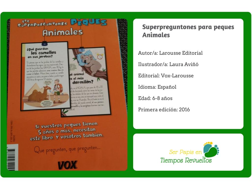 superpreguntones-animales-datos-libro