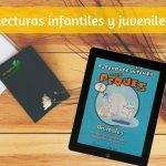 Superpreguntones de animales para peques – Lecturas para niños y niñas 21