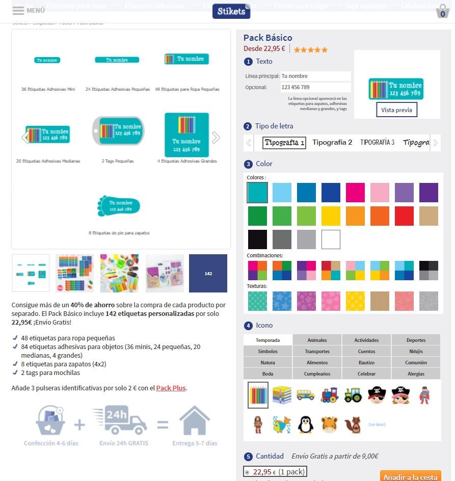 Stikets_proceso_compra