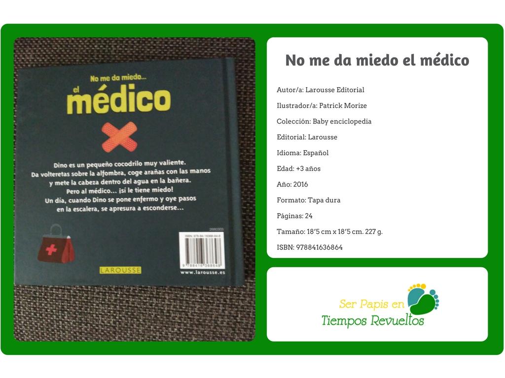 ficha_tecnica_no_me_da_miedo_el_medico