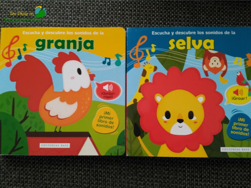libros_animales_para_bebes