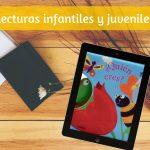 ¿Quién eres? – Lecturas para niños y niñas 24