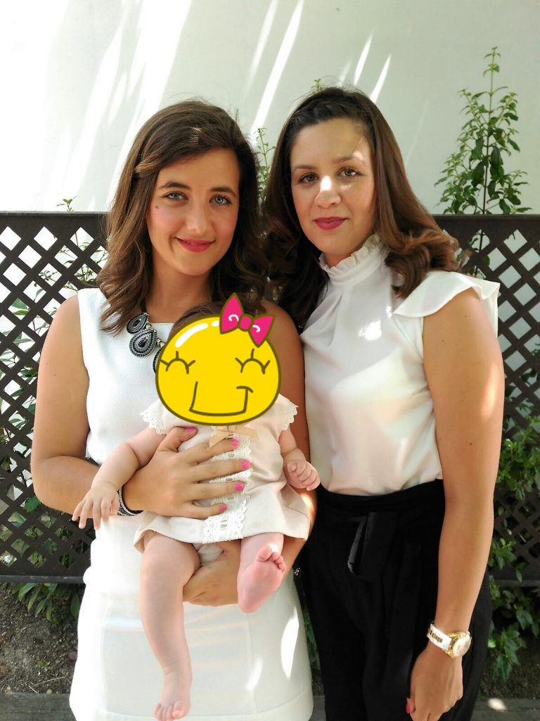 Iria-Babies