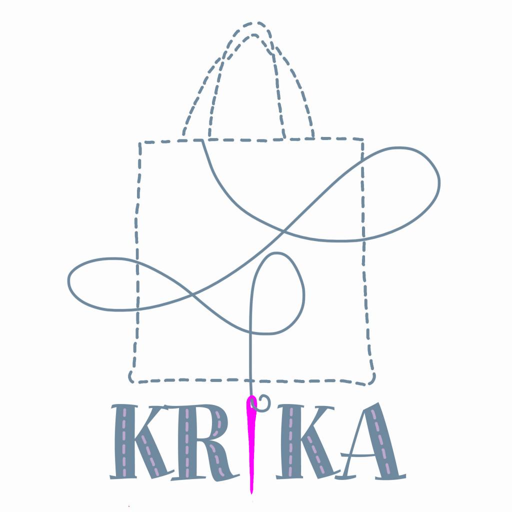 logo-la-krika-shop