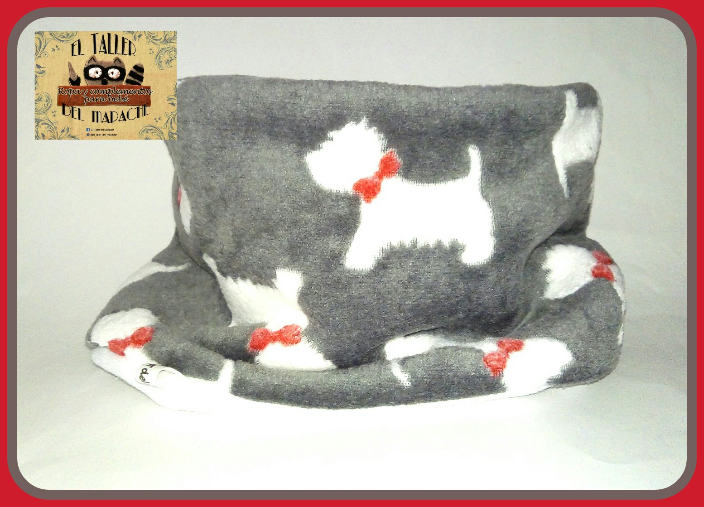 cuello-polar-infantil-el-taller-del-mapache