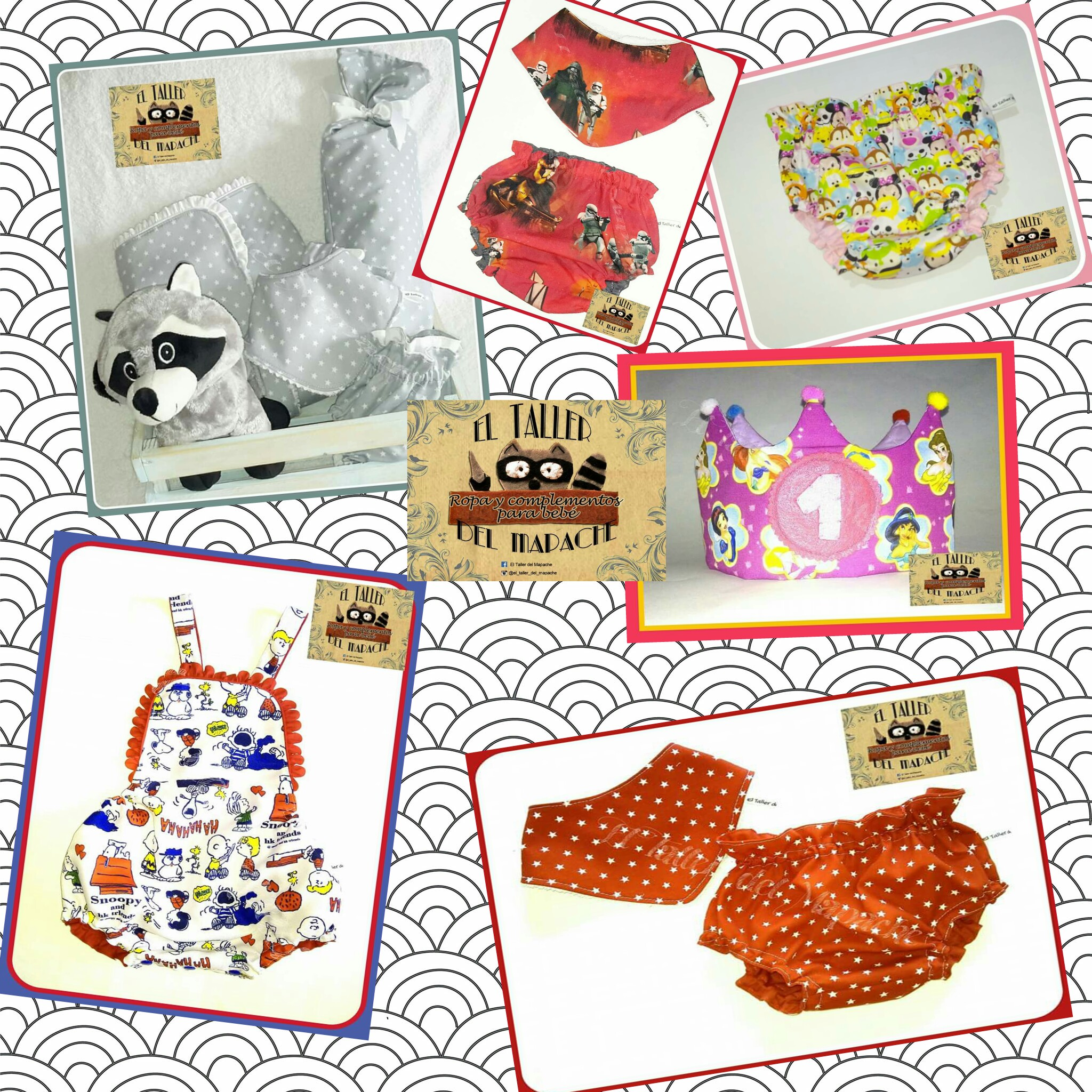 productos-el-taller-del-mapache
