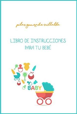 Portada-libro-instrucciones-para-tu-bebe