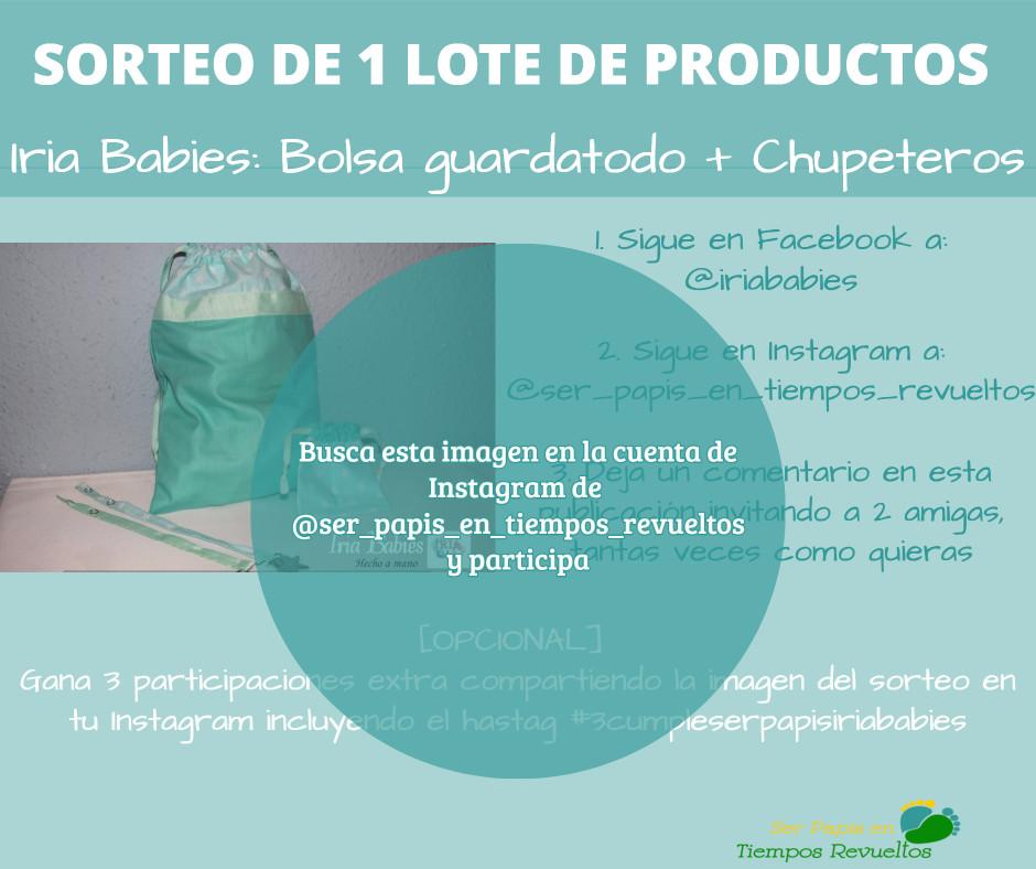 Sorteo-Iria-Babies-RRSS