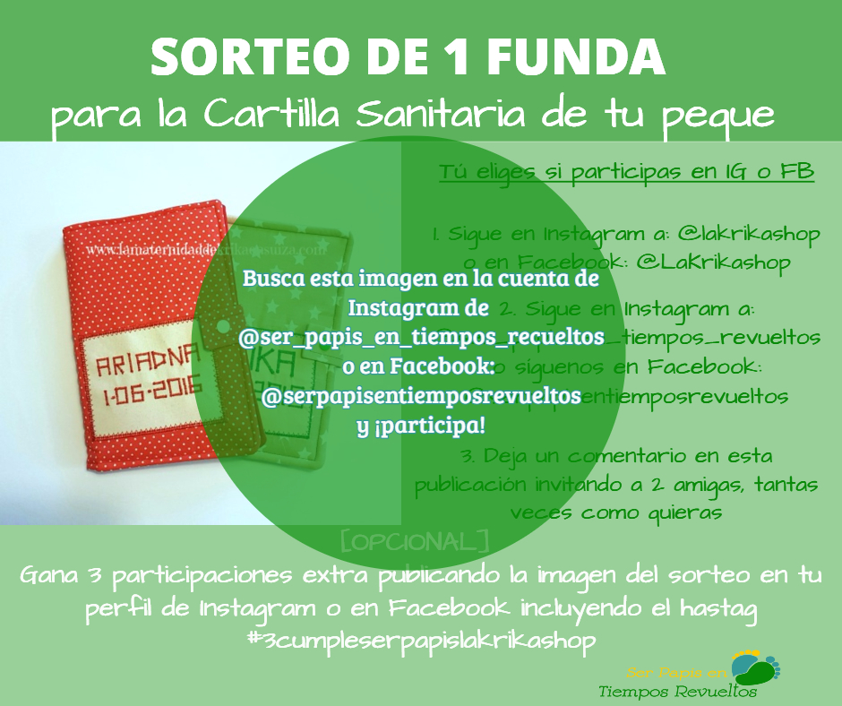 Sorteo-funda-cartilla-la-krika-shop