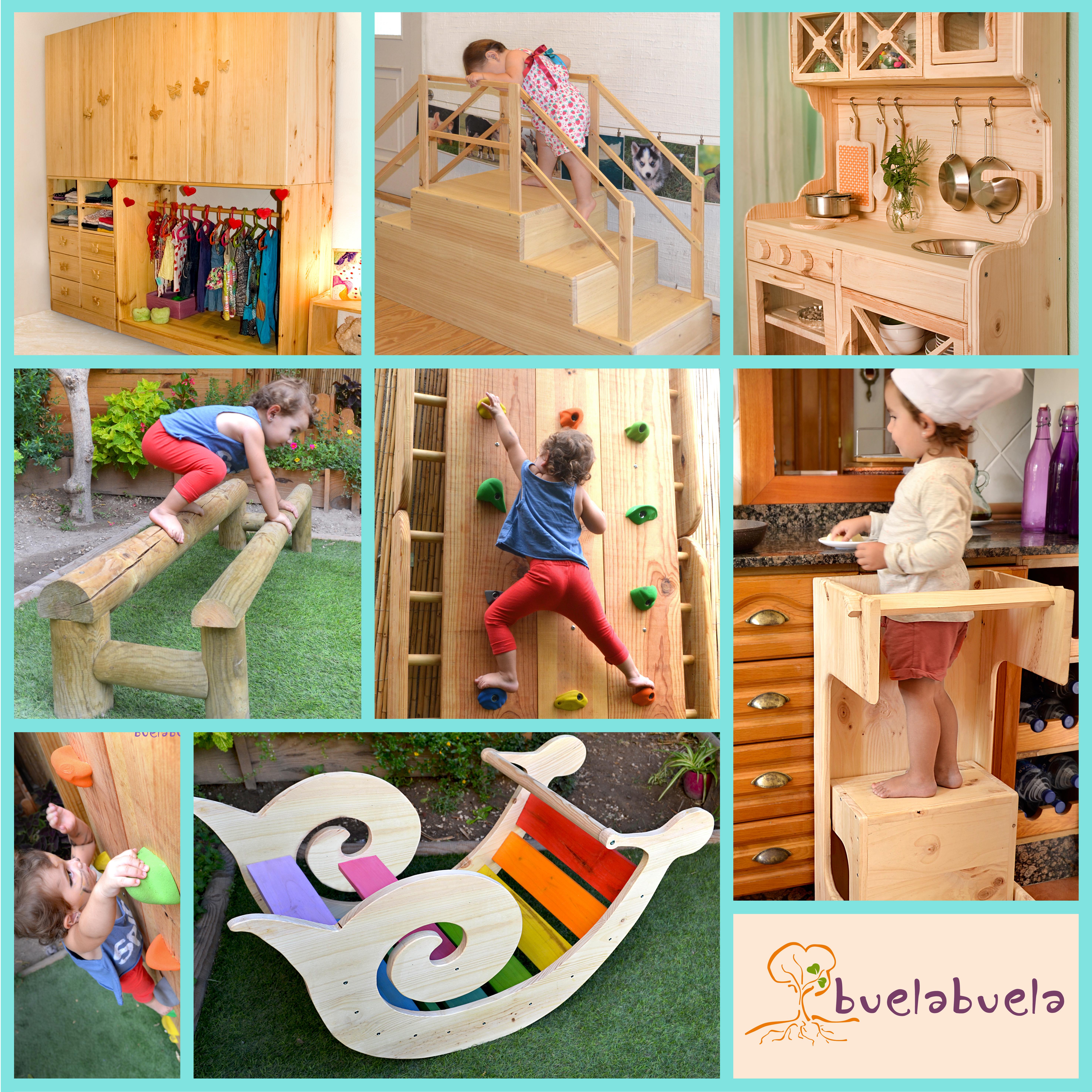 productos-buelabuela