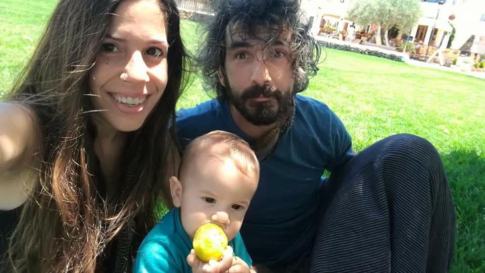 foto_buelabuela