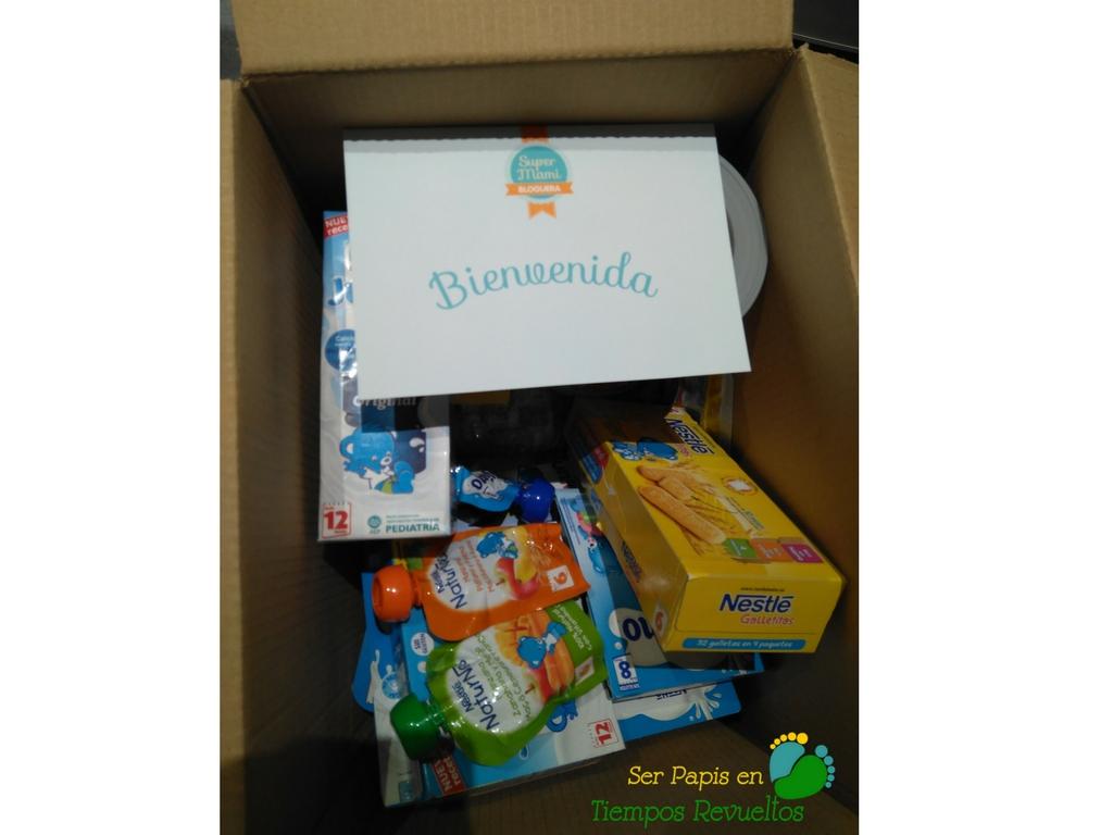 Pack_Bienvenida_Nestle