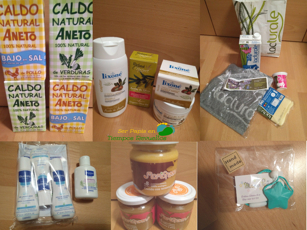 detalles-patrocinadores-amabloggerseus
