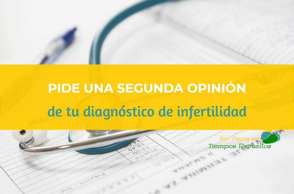 segunda-opinion-diagnostico-infertilidad