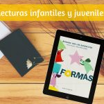 Aprende con los Ratoncitos Formas – Lectura infantil 30