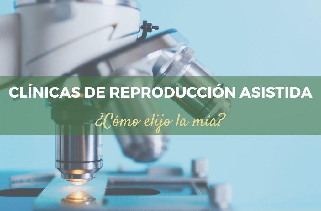 Elegir_Clínica_Reproducción_Asistida