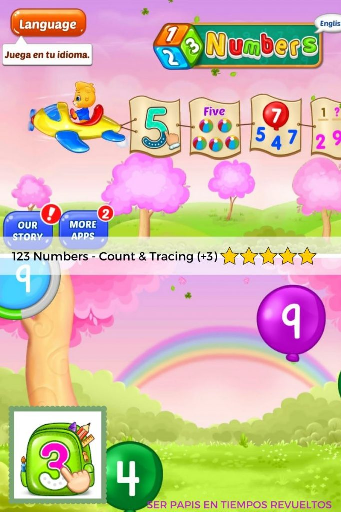 123-Numbers-Count_Tracing-apps-infantiles