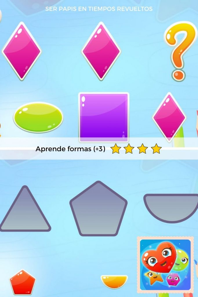 Aprende_formas_Juegos_para_niños