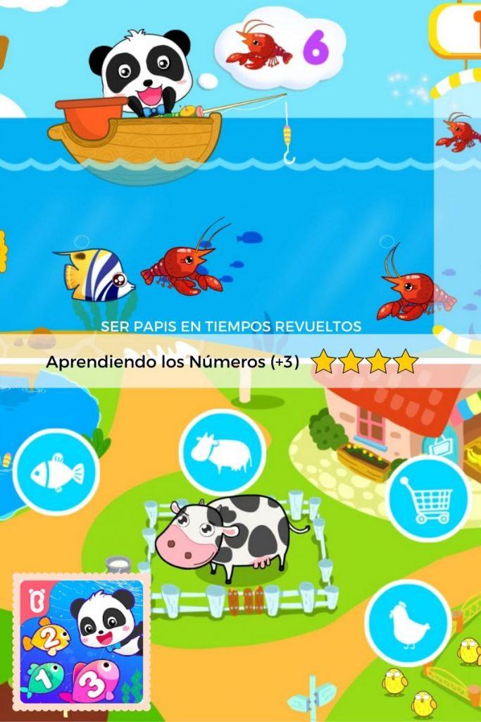 Aprendiendo-los-Números-apps-infantiles