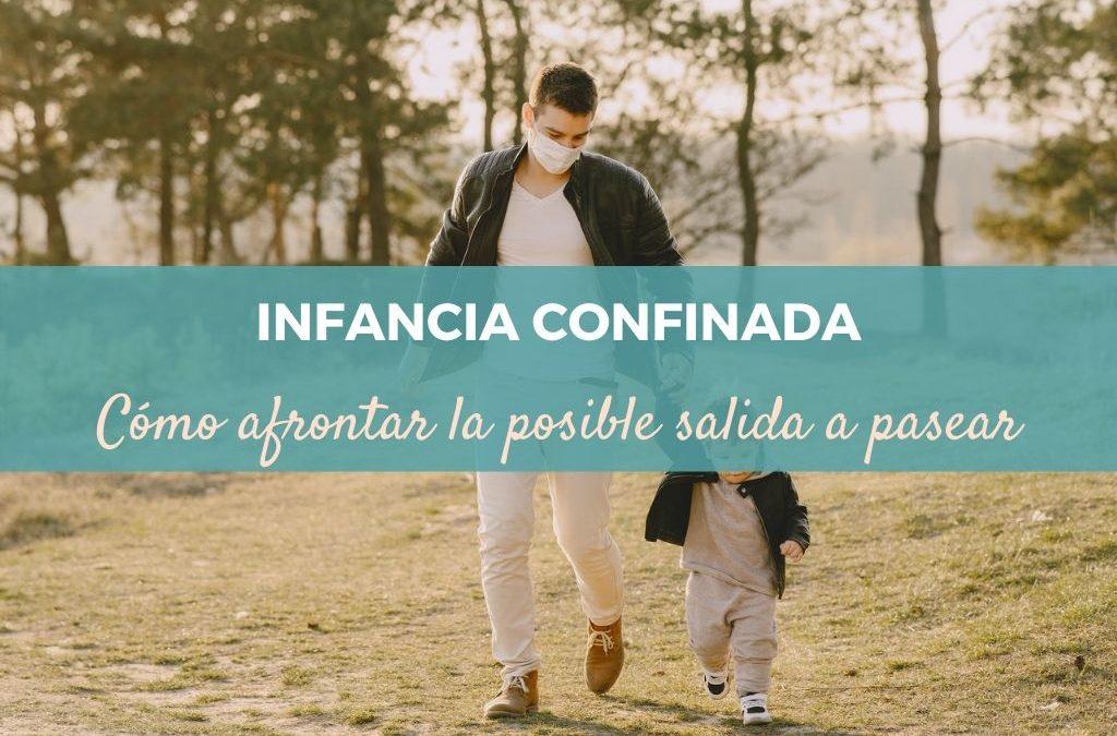 consecuencias-del-confinamiento-para-la-infancia