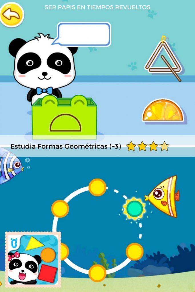 Apps-Infantiles-Estudia-Formas-Geométricas