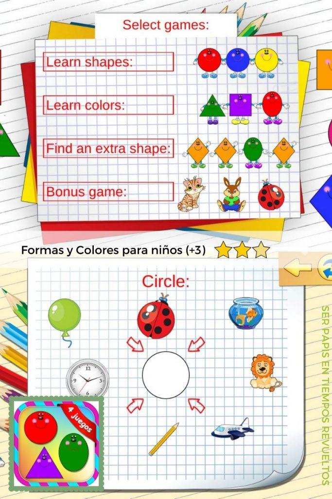 Formas-y-colores-para-niños