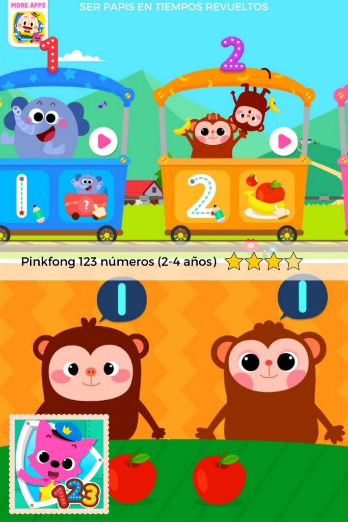 Pinkfong_123_números-apps-infantiles