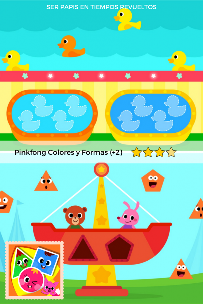 Pinkfong_Colores_y_formas