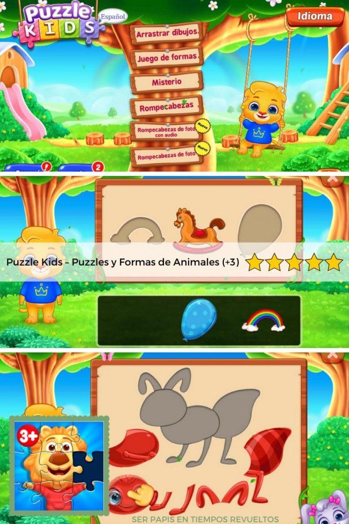 Puzles-y-formas-de-animales-app-infantil