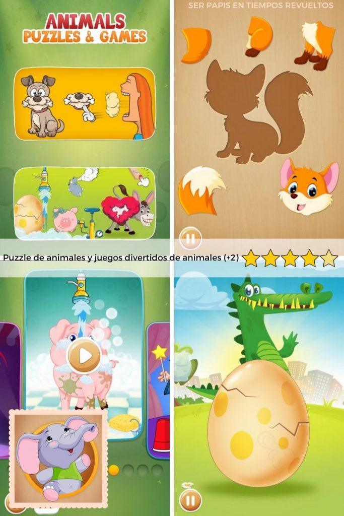 puzzle-animales-juegos-divertidos-de-animales-apps-infantiles-tipo-puzle
